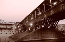 Bassano 17.12.2011 022