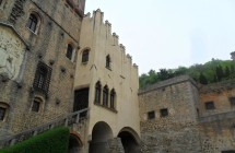 Castello-di-Monselice1
