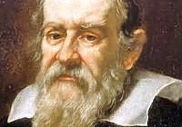 200px-Galileo.arp_.300pix2
