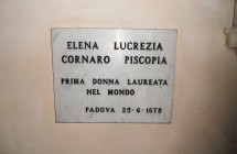 Elena-Cornaro-Piscopia