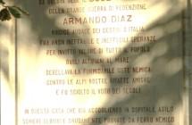 400px-Abano_Terme_-_Lapide_ad_Armando_Diaz_-_sulla_parete_dell'Hotel_Trieste