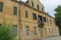 Villa-Giusti1